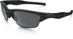 Product image for Oakley Half Jacket 2.0 Polarized Sunglasses