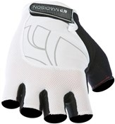 Peloton Mens Mitts