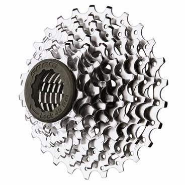 SRAM PG1030 10 Speed Cassette