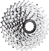 PG1050 10 Speed Cassette