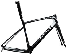Defy Advanced SL ISP Frameset 2013