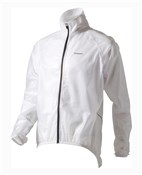 Super Light Rain Jacket