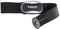 Heart Rate Belt For Neos Pro and Pro+