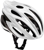 Ares Liv Womens Road Helmet