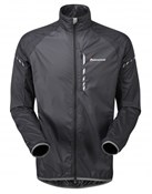 Singletrack Lightweight Jacket