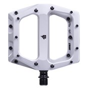 DMR Brendog Vault Pedals - Brendan Fairclough Signature Model