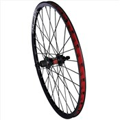 Product image for DMR Pro Wheels 26
