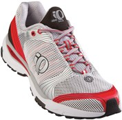 Mens Isoshift Shoe