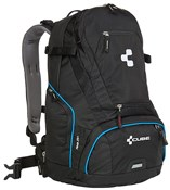 AMS 25+ Backpack