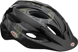 Strut Womens MTB Cycling Helmet
