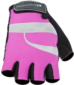 Echelon Womens Mitts