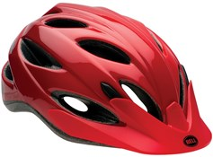 Octane MTB Youth Cycling Helmet