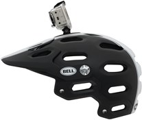 Super MTB Cycling Helmet