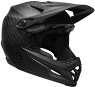 Bell Full 9 Full Face MTB Cycling Helmet 2017
