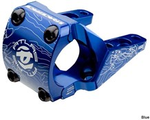 Atlas Direct Mount MTB Stem