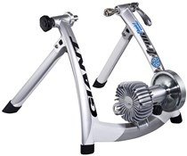 Cyclotron Fluid Turbo Trainer