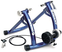 Cyclotron Mag II Turbo Trainer