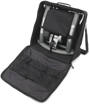 Giant Cyclotron Indoor Trainer Bag