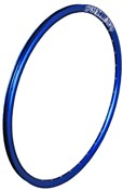 Product image for DMR Thret Rim