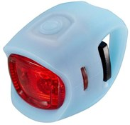 Numen Mini Sport Tail Light