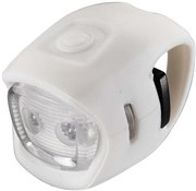 Numan Mini Sport Head Light