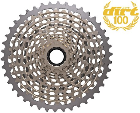 Image of SRAM XX1 XG-1199 X-Glide 11spd Cassette - Fits XD Driver Body