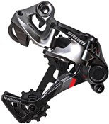 XX1 Rear Derailleur 11 Speed
