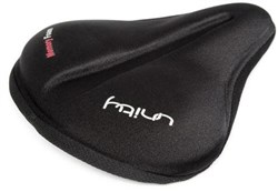 Unity Gel Cap Seat Cover
