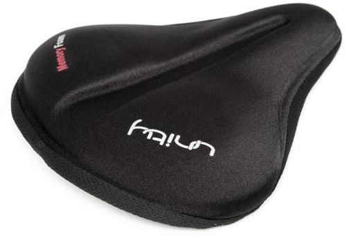 Giant Unity Gel Cap Saddle / Seat Cover