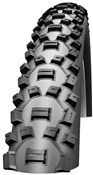 Nobby Nic Off Road MTB Tyre