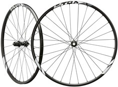 Product image for Giant P-TRX 1 29er MTB Wheels