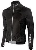 Primavera Long Sleeve Jersey