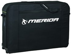 Bike Bag Fits 29ers