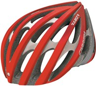 Razor Road Cycling Helmet