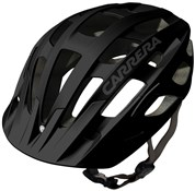 Edge MTB Cycling Helmet