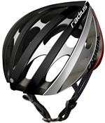 Radius Road Cycling Helmet