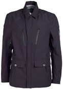 Mens Capital Waterproof Jacket