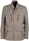 Mens Meridian Waterproof Jacket