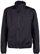 Mens Echo Waterproof Packable Jacket