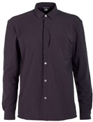 Mens Paragon Long Sleeve Shirt