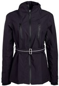 Womens Capital Waterproof Coat