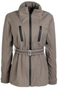 Womens Meridian Waterproof Coat