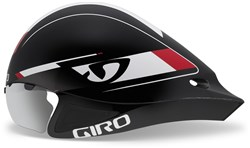 Selector Triathlon Cycling Helmet