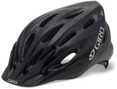 Skyla Womens MTB Cycling Helmet