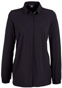 Womens Paragon Long Sleeve Shirt