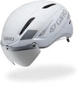 Air Attack shield Track/Time Trial Cycling Helmet