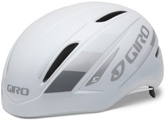 Air Attack Track/Time Trial Cycling Helmet