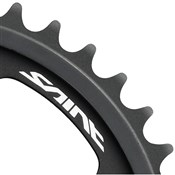 Saint CR82 Chainring 4-bolt, 38T FCM820 / M825