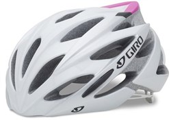 Sonnet Womens Road Cycling Helmet