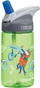 Eddy Kids 400ml Water Bottle